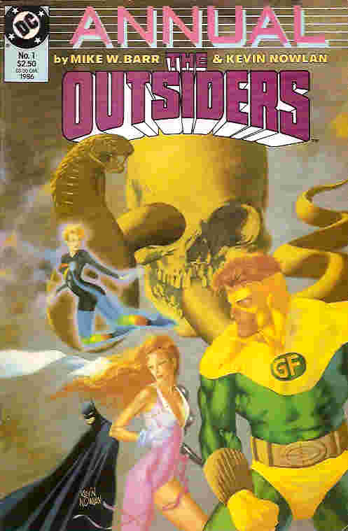 the outsiders book report An introduction to the outsiders by s e hinton learn about the book and the historical context in which it was written.